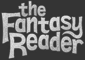 The Fantasy Reader (title)