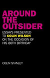 Around the Outsider cover