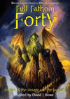 Full Fathom Forty cover
