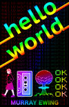 Hello World (novel cover)
