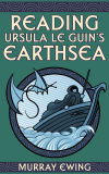 Reading Ursula Le Guin's Earthsea cover