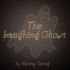 The Laughing Ghost cover
