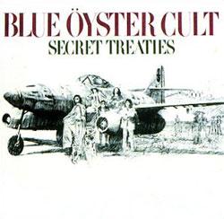 boc_secrettreaties