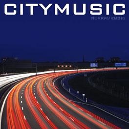 citymusic_cover