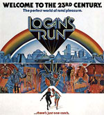 goldsmith_logansrun