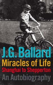 jgb_miraclesoflife