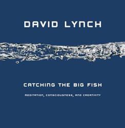 lynch_fish