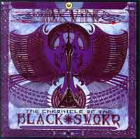 chronicle-of-the-black-swor