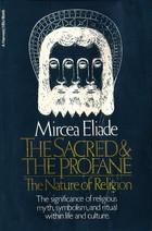 Eliade_SacredProfane