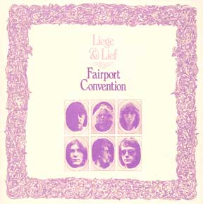 Fairport_Convention-Liege_L