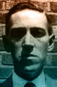 HPL_1931